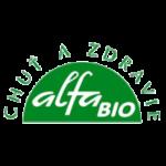 alfabio