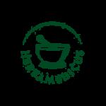 herbamedicus2